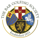 The Bar Golfing Society